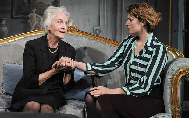 http://www.telegraph.co.uk/culture/theatre/theatre-reviews/8851278/The-Last-of-the-Duchess-Hampstead-Theatre-review.html