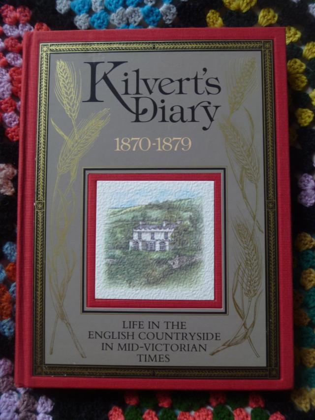 Kilvert's diary 2