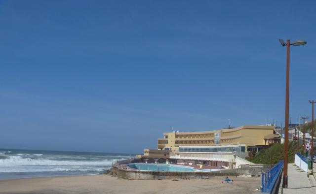 Arribas Hotel