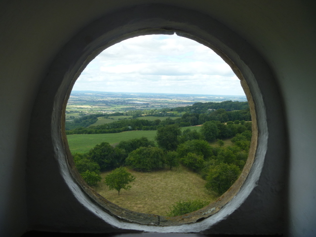 ROC window