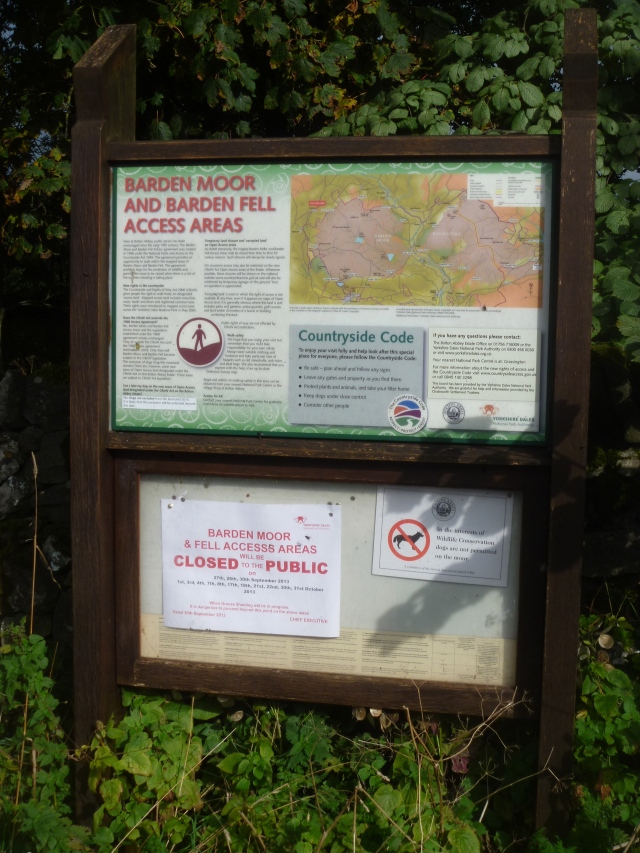 Access Board