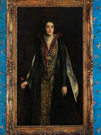 John_Singer_Sargent_(1856-1925),_Portrait_of_the_Marchioness_of_Cholmondeley,_1922_350_468_s_c1_smart_scale
