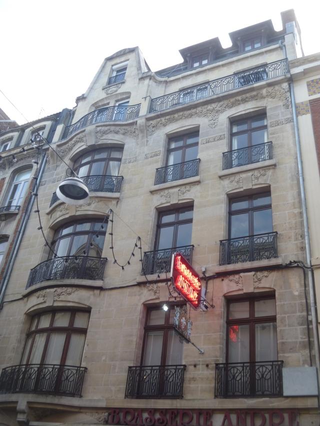 71 Rue de Béthune