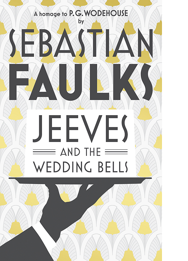 jeeves_and_wedding_bells_600