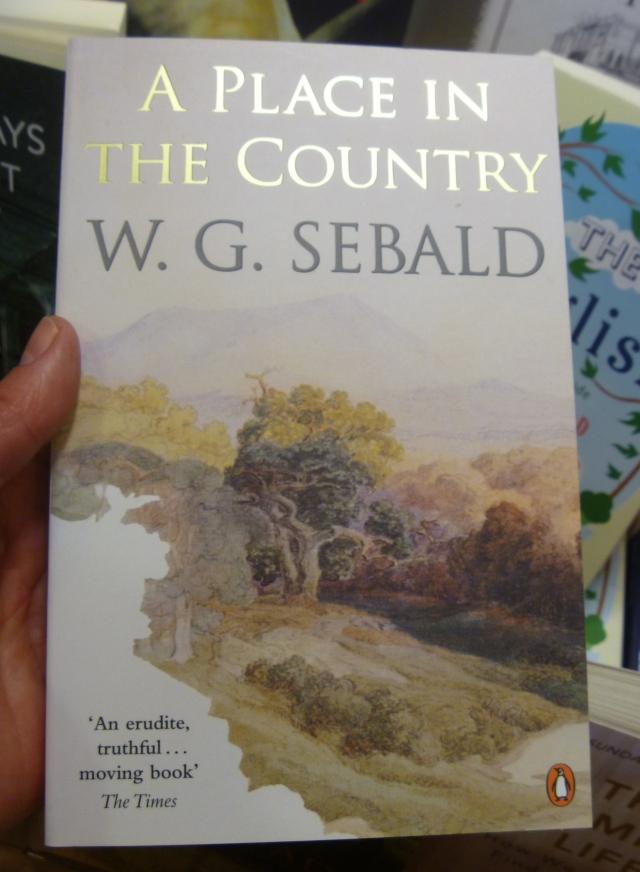 Sebald