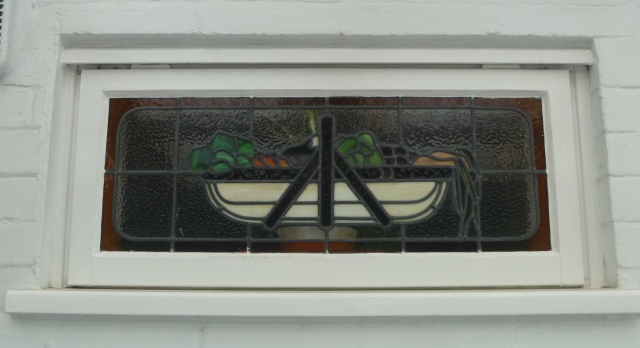 Trug window