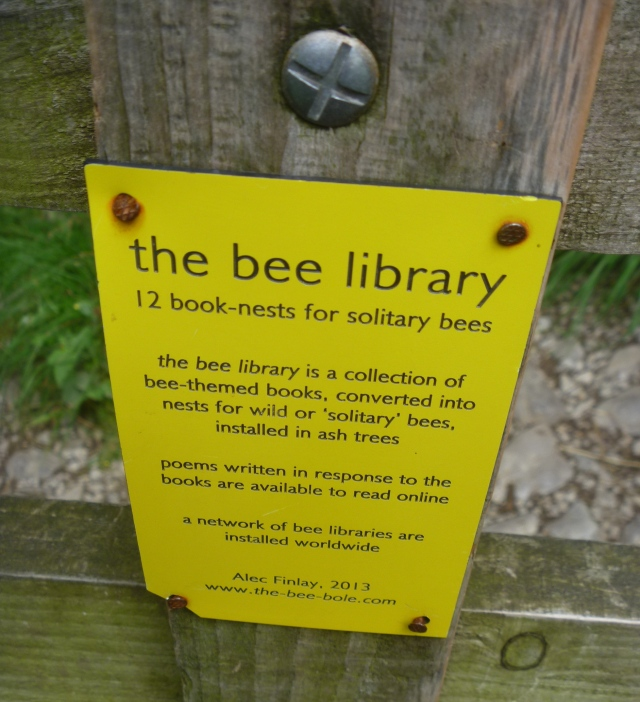 Bee Library