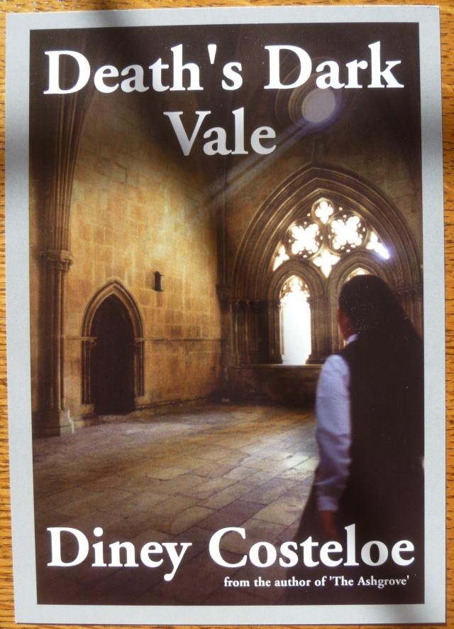 Death's Dark Vale