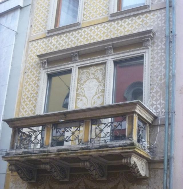 Art Deco Varese