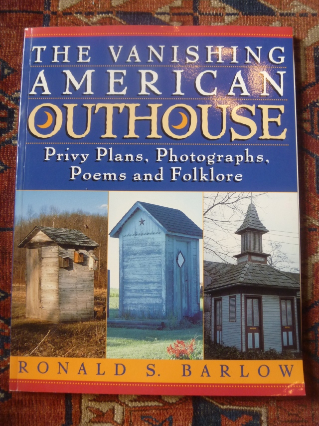 American Outhouse