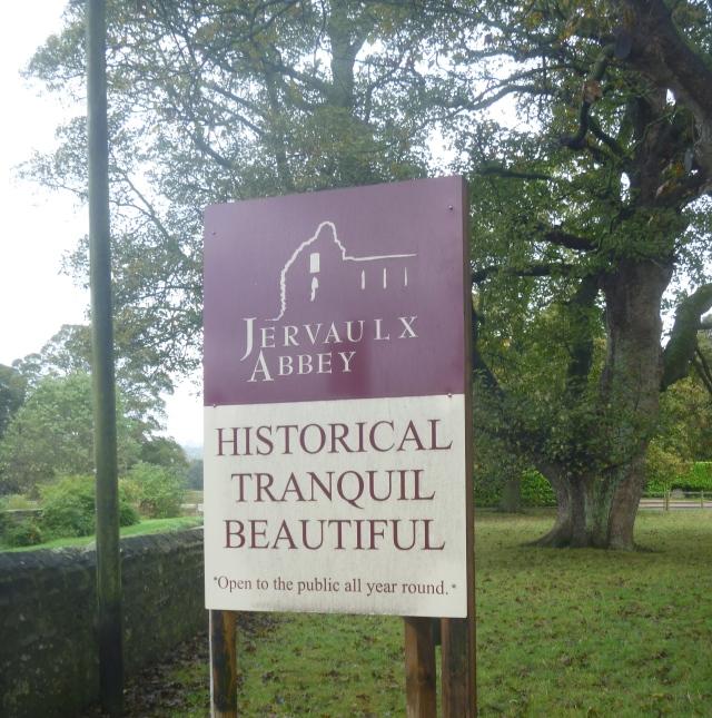 Historic, tranquil, beautiful