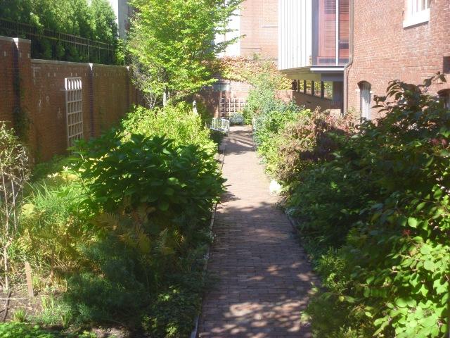 HWL better garden