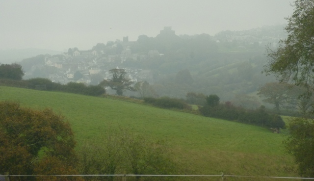 Misty Launceston from Cowslip