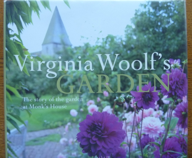 VW's Garden