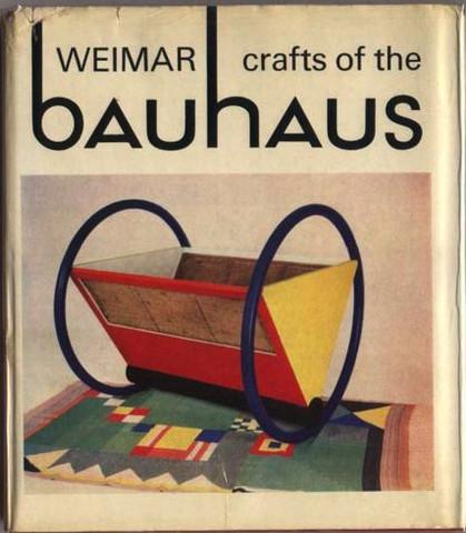 weimar_bauhaus_bassinet_large