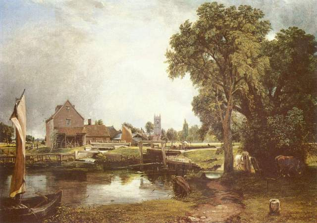 dedham-lock-and-mill-1820