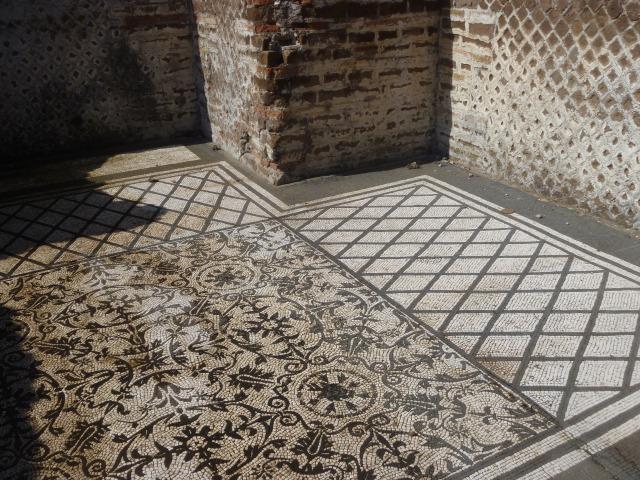 osp mosaic
