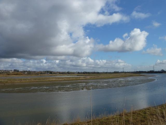 River Stour 2