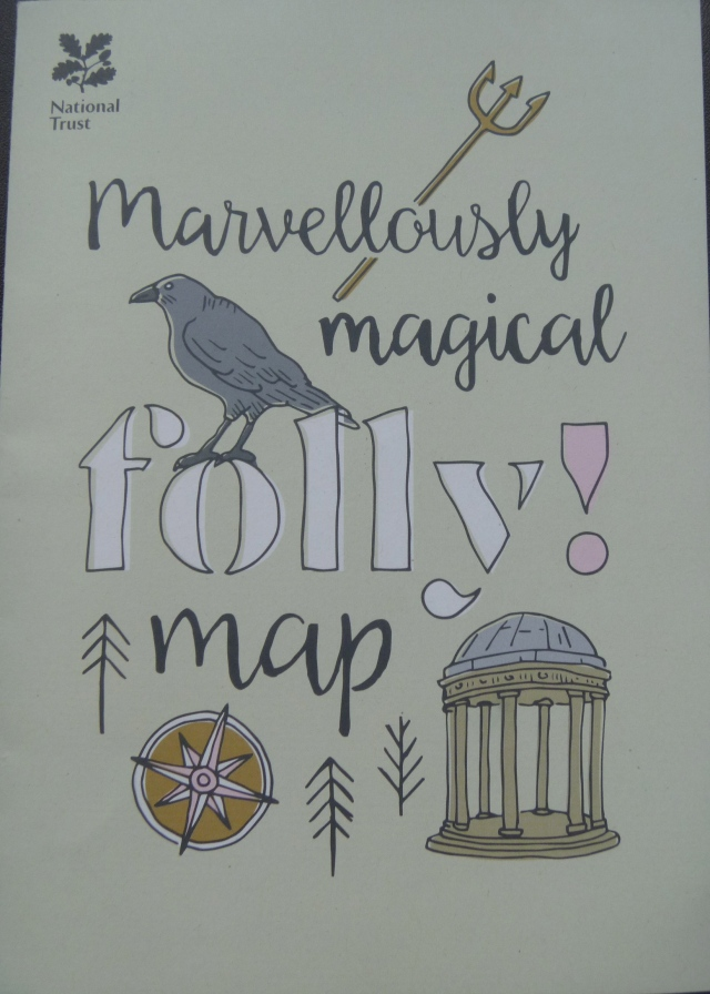 folly map cover