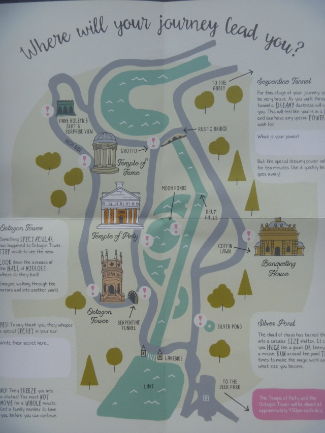 folly map