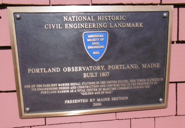 National Historic Landmark