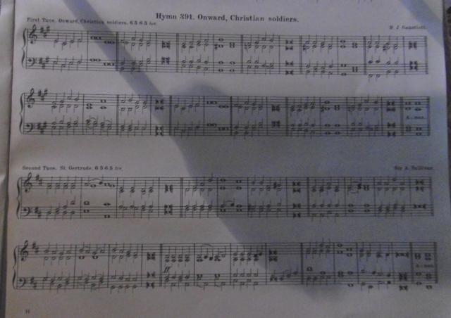 hymn391