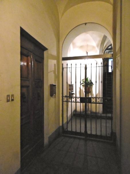 CG Entrance1