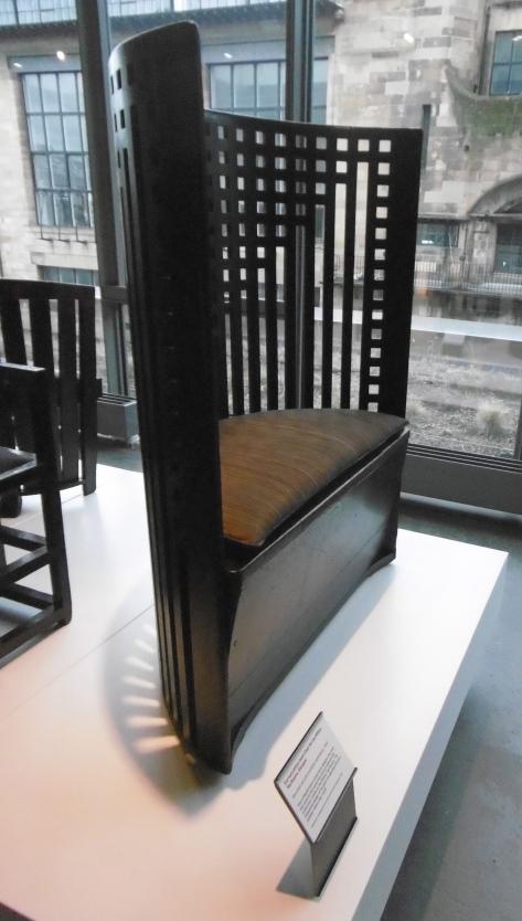 crm chair 2