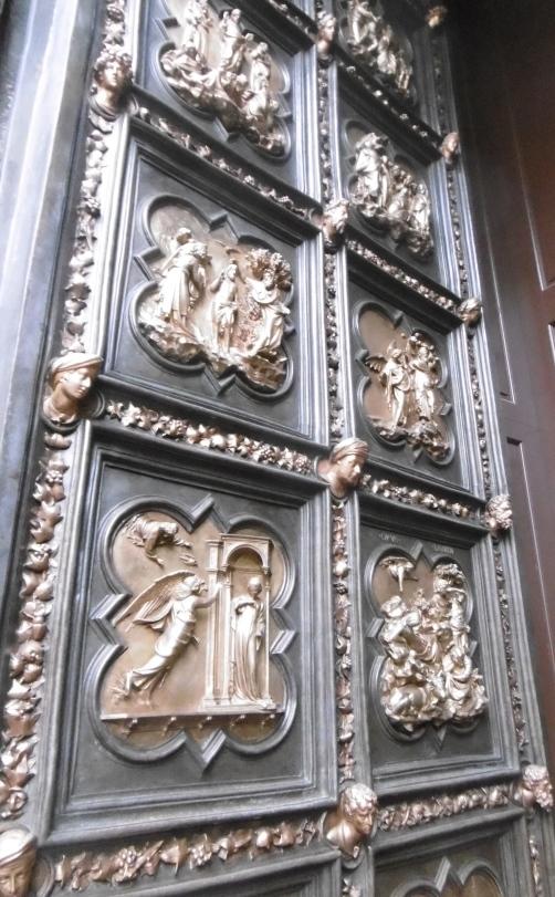 doors 1