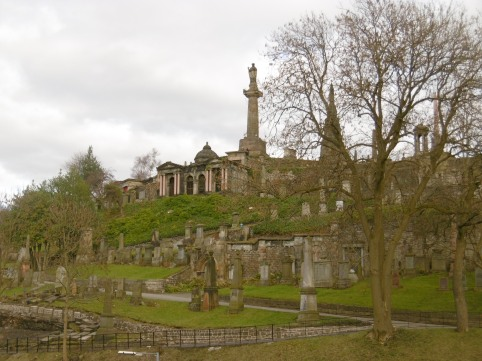 ecropolis 2