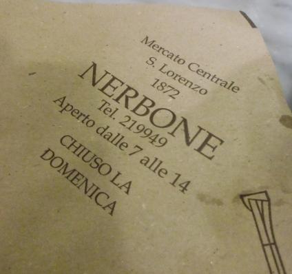 nerbone mat