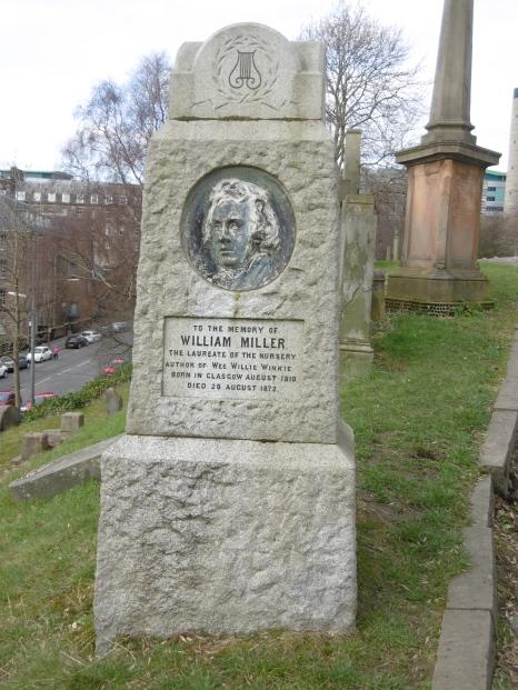 wee willie winky