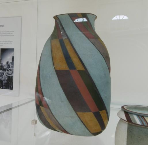 EF large flask