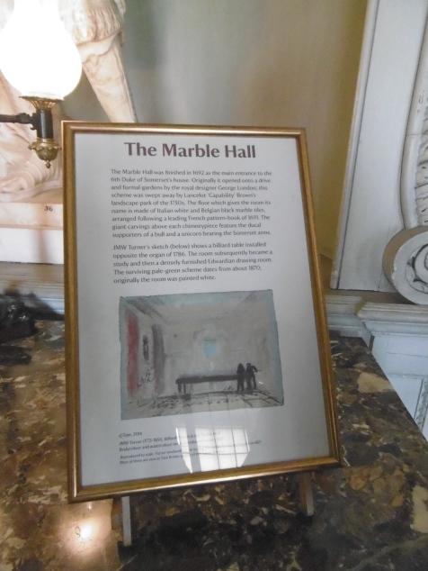 Marbel Hall