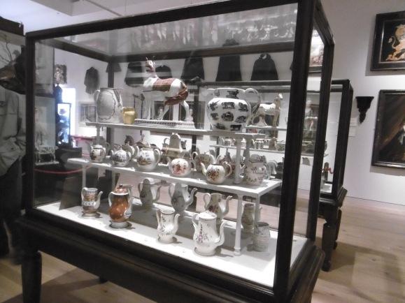 tea coffee pots