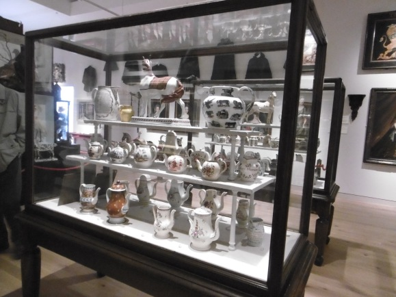 tea coffee pots