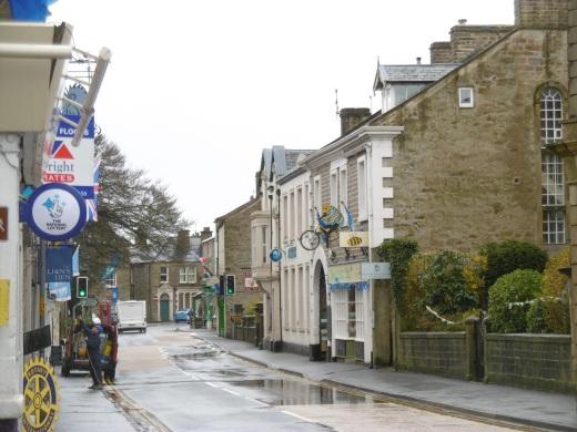 Tour de Yorkshire 1