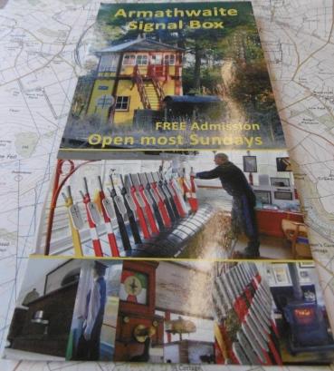 visit signal box