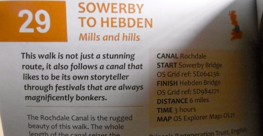 sowerby to hebden