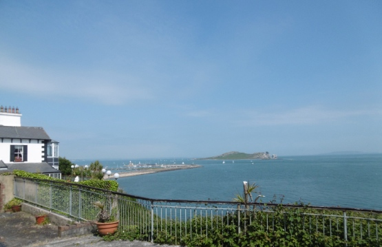 Howth Walk1