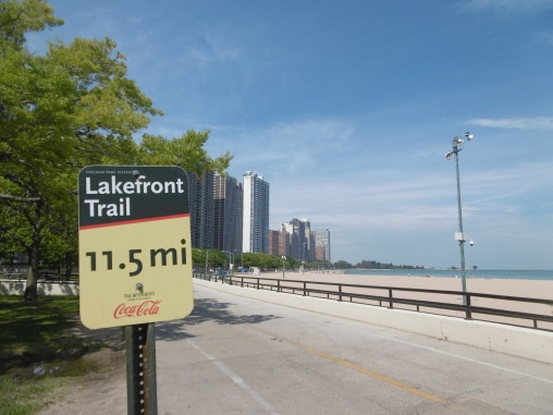 lake-front-trail-sign
