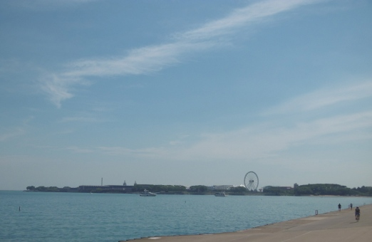 navy-pier-from-trail