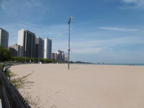 oak-st-beach