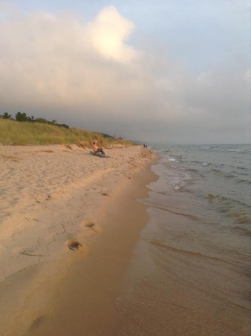 rural-lake-michigan