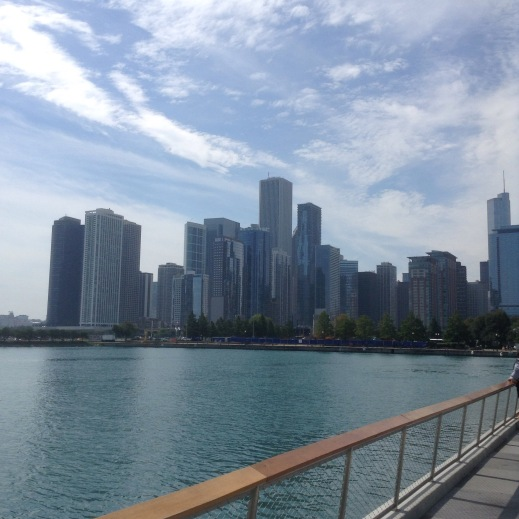 the-loop-from-navy-pier