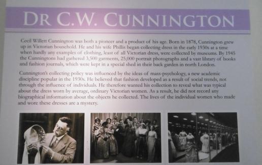 cunnington-1