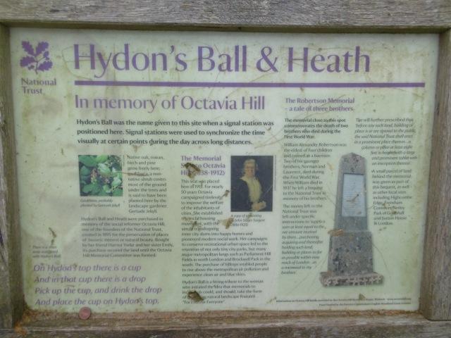 heath-board