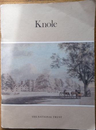 knole-brochure