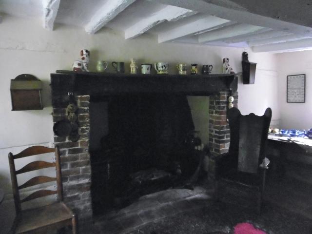 oakhurst-kitchen