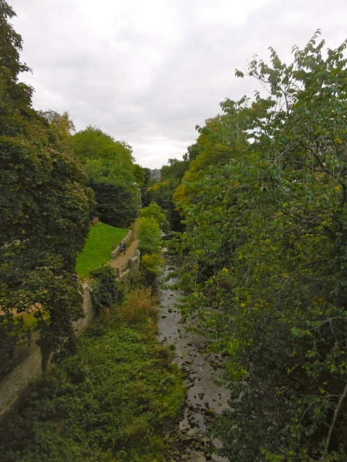the-water-of-leith